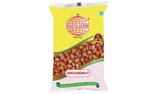 Groundnut 500 g