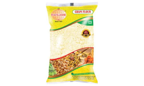 Gram Flour 500 g